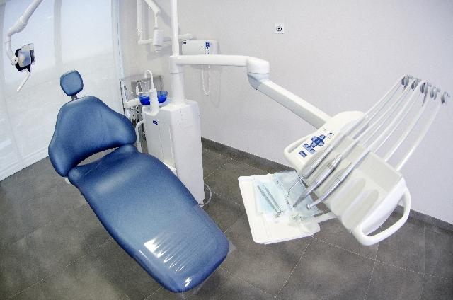 dental_01